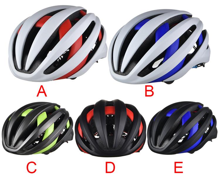 bicycle bluetooth helmet (11)