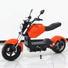 Manufacturer Latest Electric Motorcycle for Sale