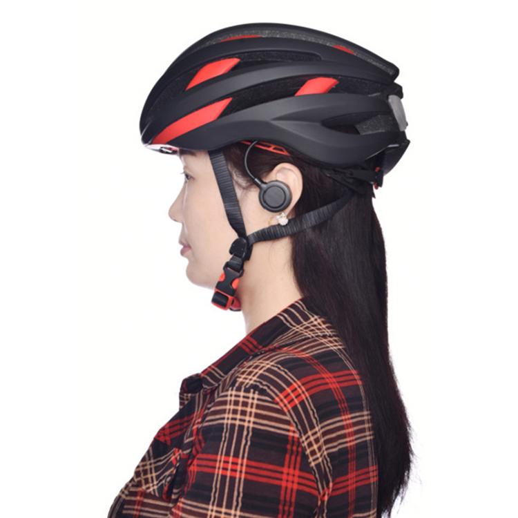 bicycle bluetooth helmet (1)