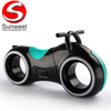 Manufacturer Mini Kids Scooter Outdoor Child Toys