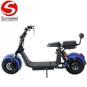 High Speed Electric Scooter for Adult
